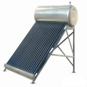 Panou solar compact