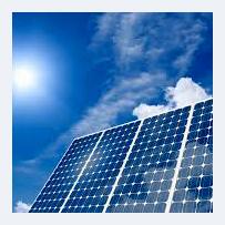 Kit-uri fotovoltaice on-grid