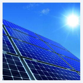Kit-uri fotovoltaice